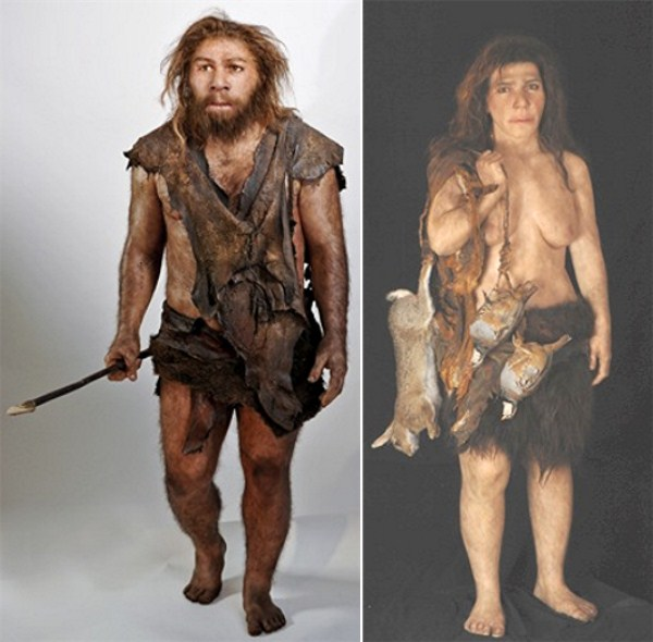 782518524_2008-Neanderthal-Male-Female-reconstructions-by-Elisabeth-Dayns.jpg.c75239f1619abd2def765de22e42e9eb.jpg