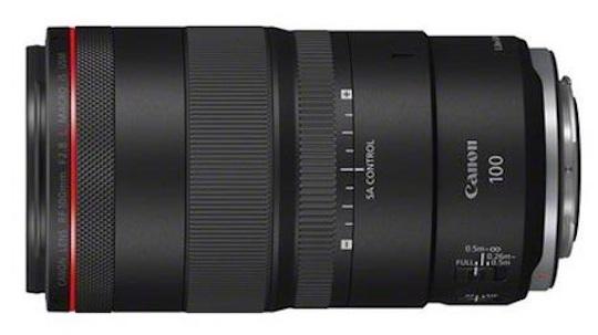 Canon-RF-100mm-f2.8-L-MACRO-IS-USM-lens-1.jpeg.1993cb530408cb1aa4b6d463c01c8ea4.jpeg