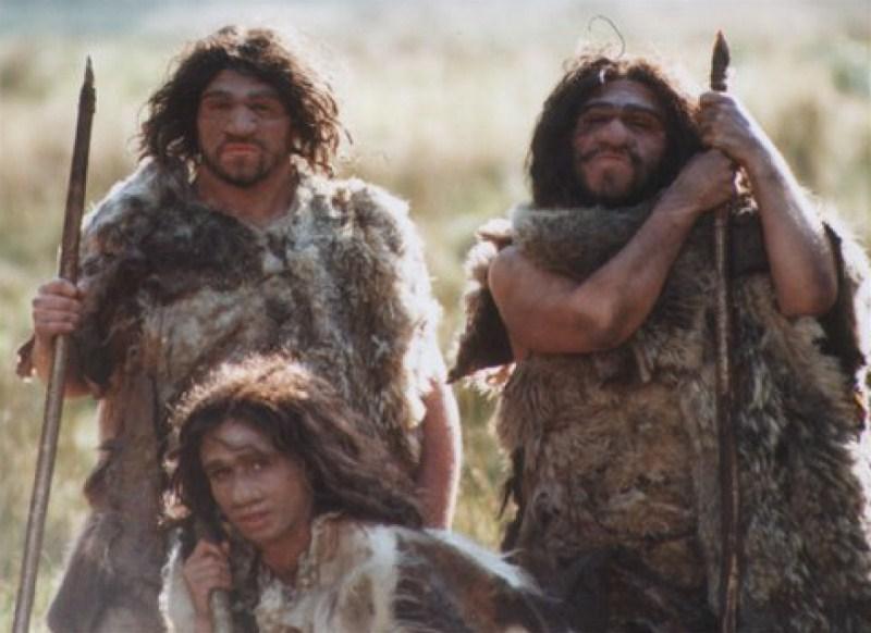 Channel-4-Neanderthal-2000.jpg.f602478acd9222b5b0a2b1ab602e5886.jpg