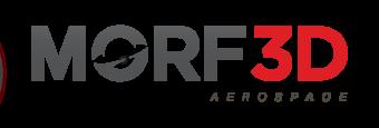 Morf3D-logo.png.949be72bdbc3f6fd25ed52bce08c88f9.png