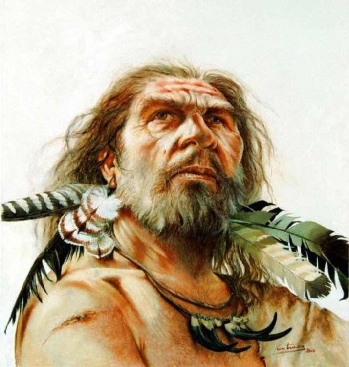 Neanderthal-Portait-945x992-720x756.thumb.jpg.50395575942c73b63cf5eea6856f4c76.jpg