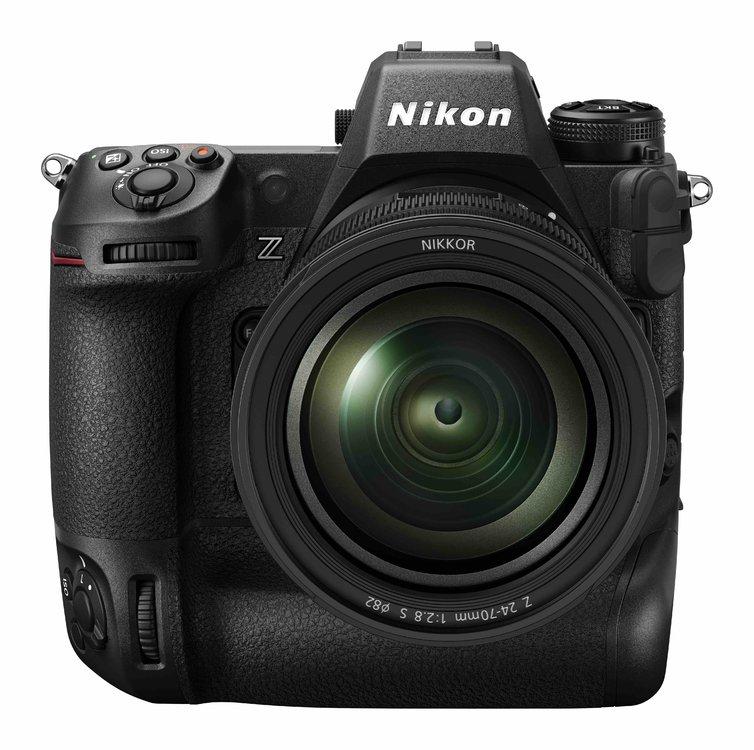 Nikon_Q1990_DA_low.thumb.jpg.db20a7eed65a2779d2c13dc05864a3a5.jpg.43434fb989e757465ad2430ddd2cb621.jpg