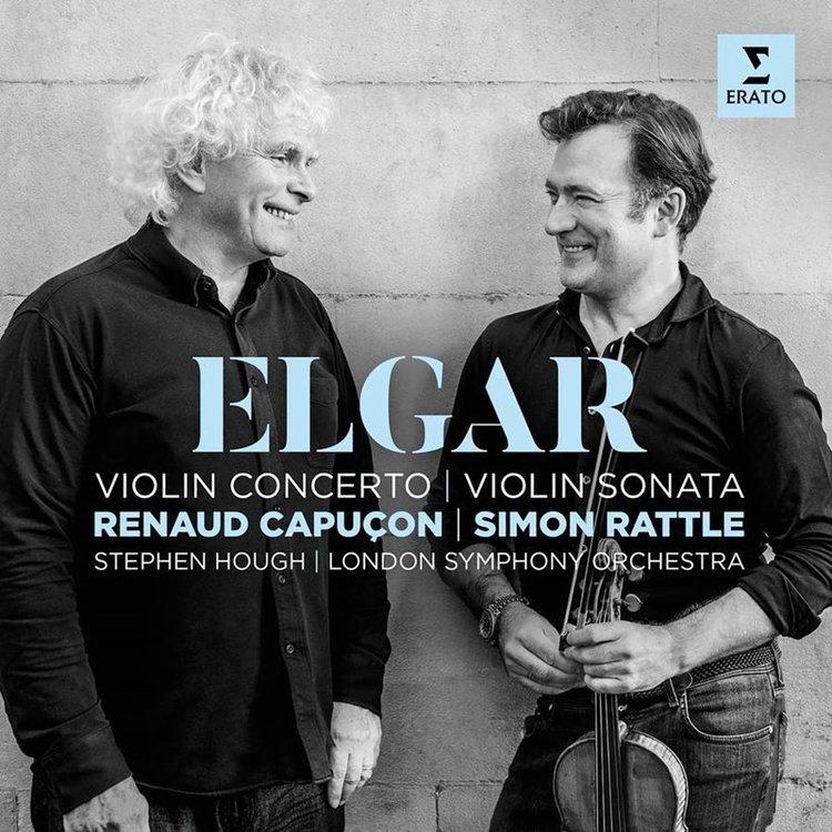elgar-violin-concerto-violin-sonata-capucon-rattle.jpg.af5a75fc46b185964d93b9b9f518e2b6.thumb.jpg.9e1c492672da857e5b89bb3b4b1a7264.jpg