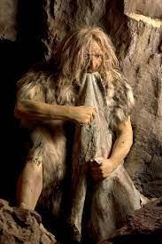 neanderskin.jpg.e257ea3d163cc7f6a96573f505af813e.jpg