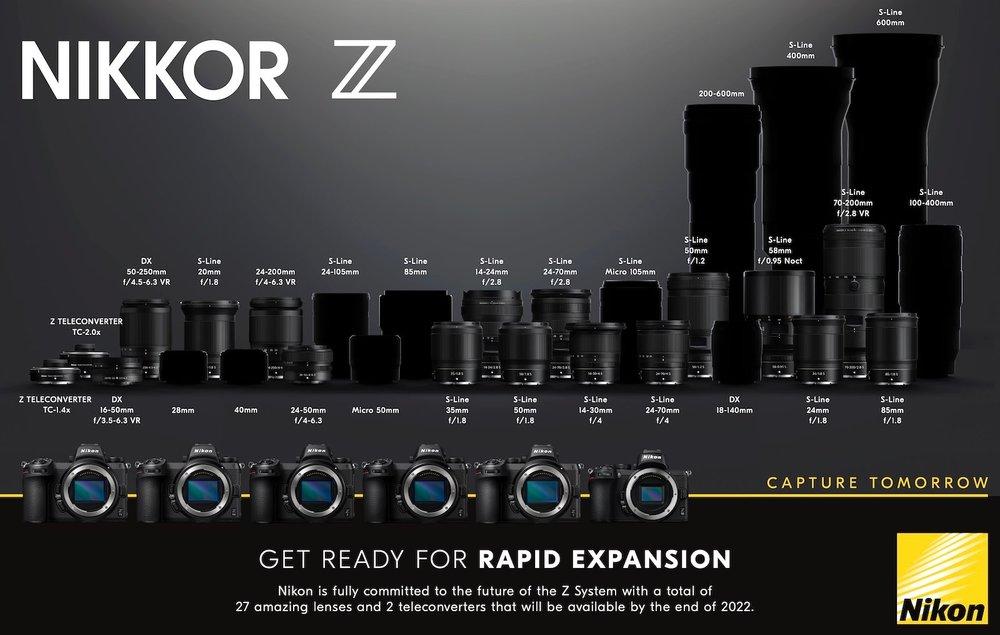 nikon-roadmap-lens-late-2020_grande.thumb.jpg.d979228a0f7eaaee8334140445a8b39e.jpg