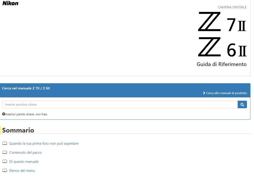 zzzz.thumb.JPG.9568e22857e56422d20da9bfe385433e.JPG