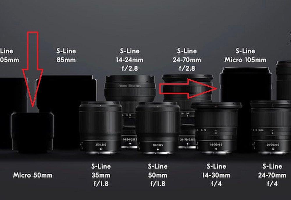 1288055593_nikon-roadmap-lens-late-2020_grande-Copia.thumb.jpg.2ab274de57a4548ea96540b49c822e28.jpg