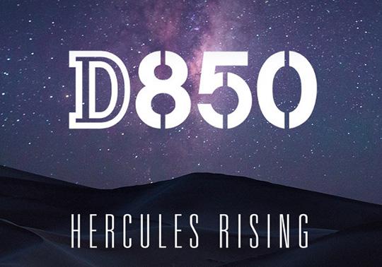 Nikon-D850-hercules-rising.jpg.8164a9541741c5e8eba48b271934cda0.jpg