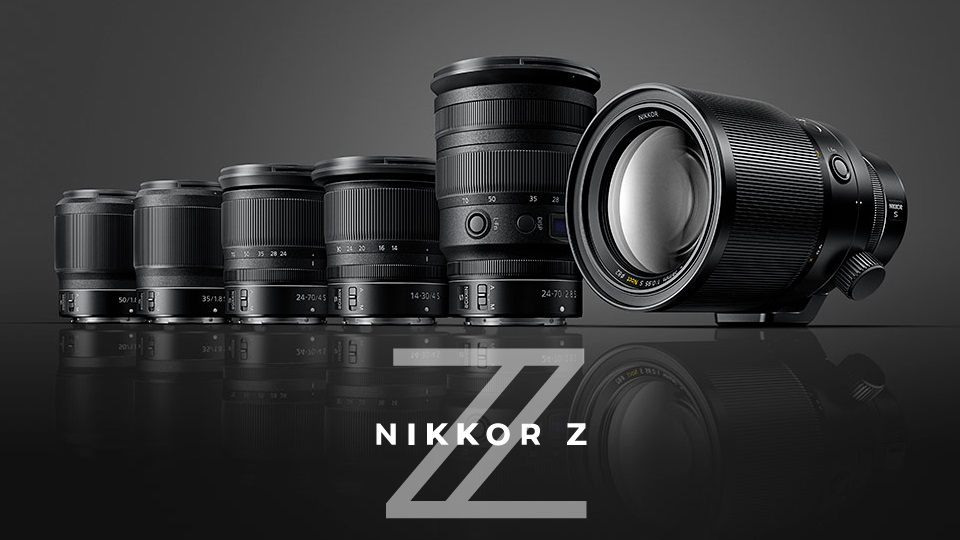 Nikon-Nikkor-Z-lens-lineup.jpg