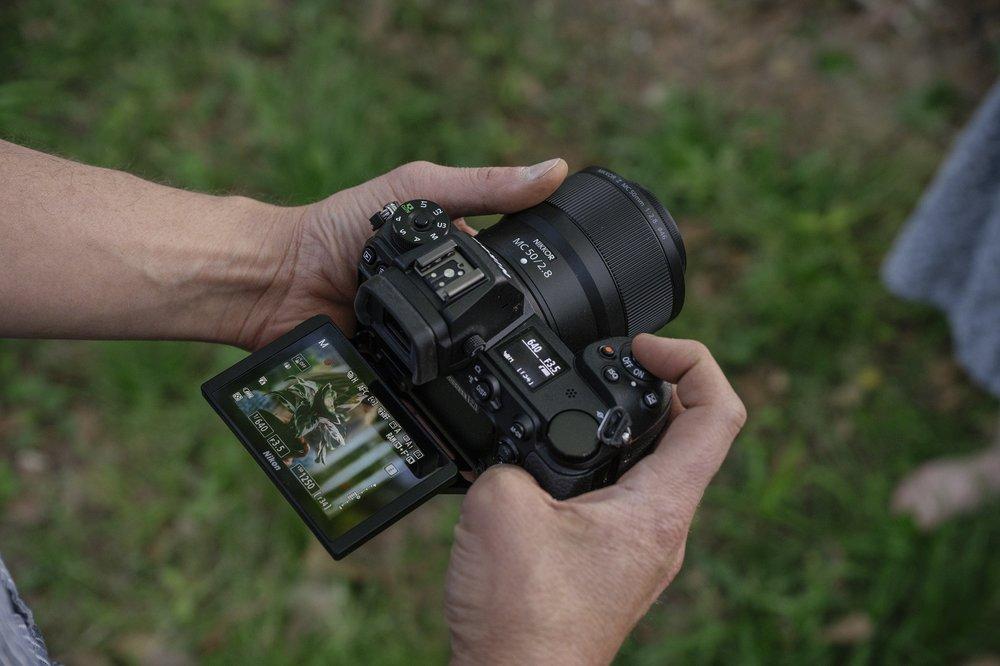Nikon_NIKKOR Z_MC 50mm_2.8_USDD_PK_0388.jpg