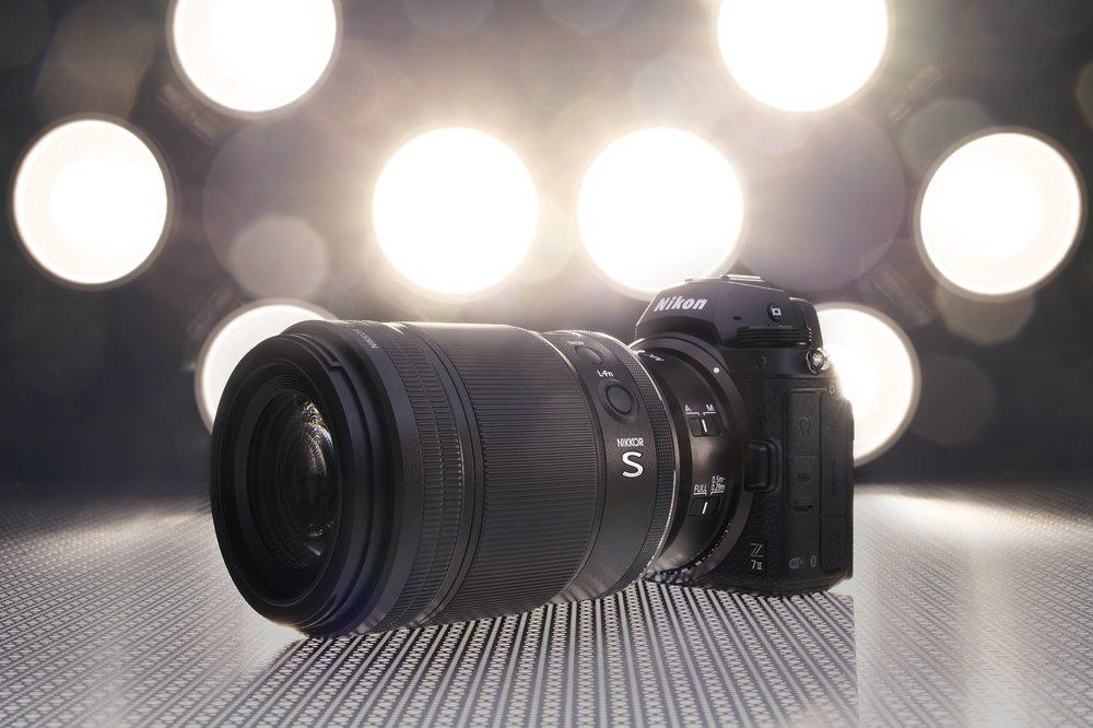 Nikon Z 7II_NIKKOR Z_MC 105mm_f2.8_PBS_03.jpg