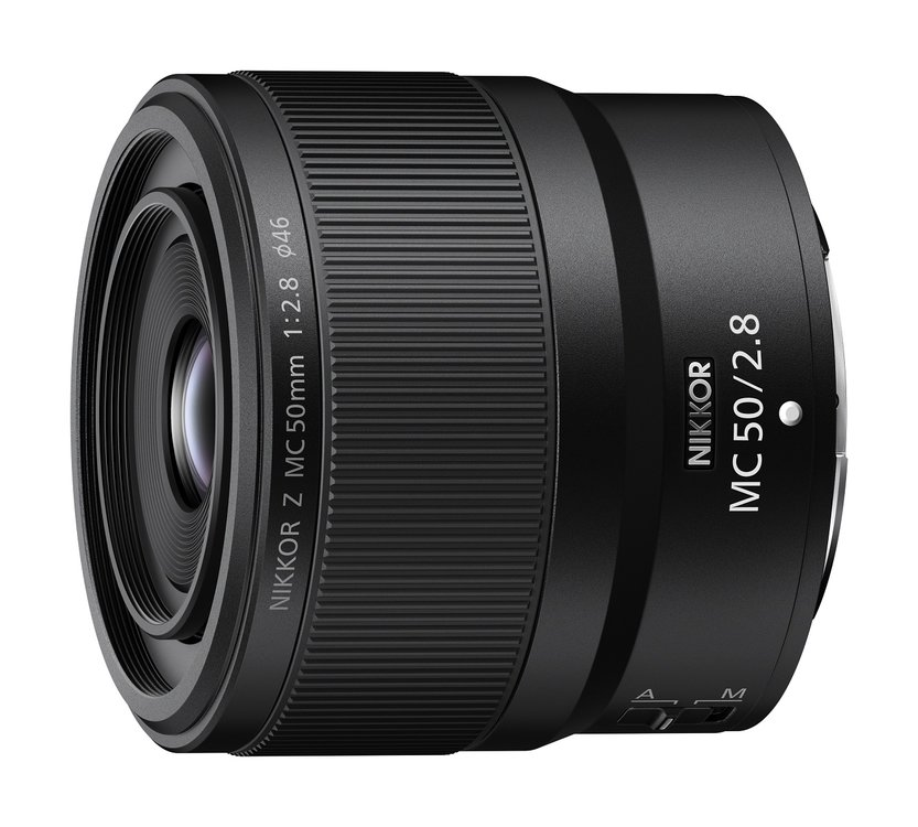Nikon_NIKKOR Z_MC 50mm_2.8_angle1.jpg
