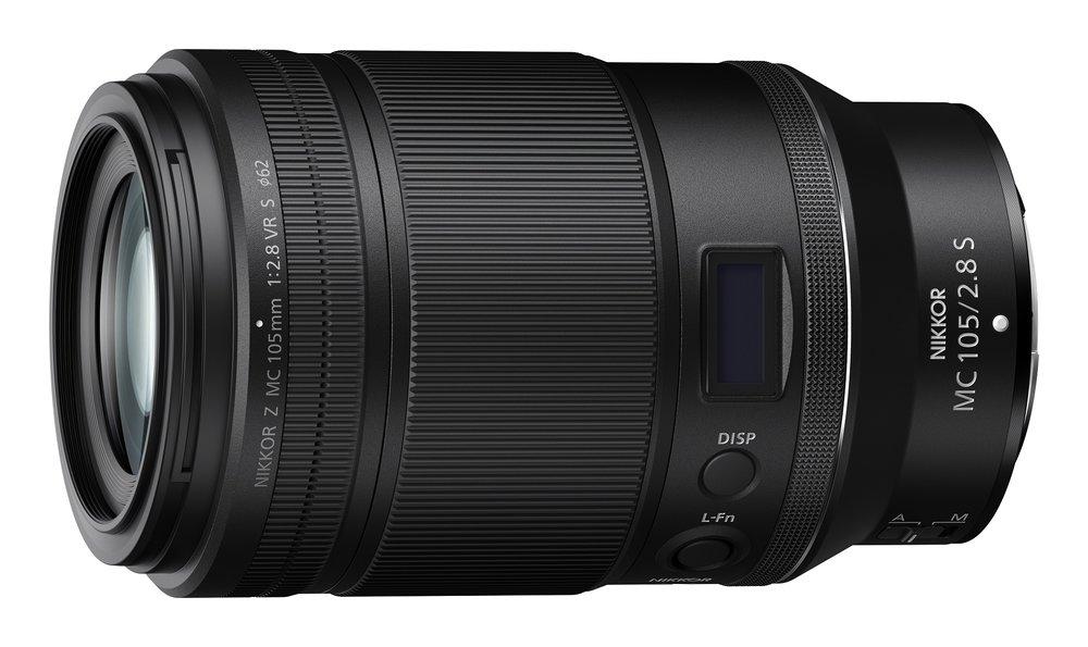 Nikon_NIKKOR Z_MC 105mm_2.8_angle1.jpg