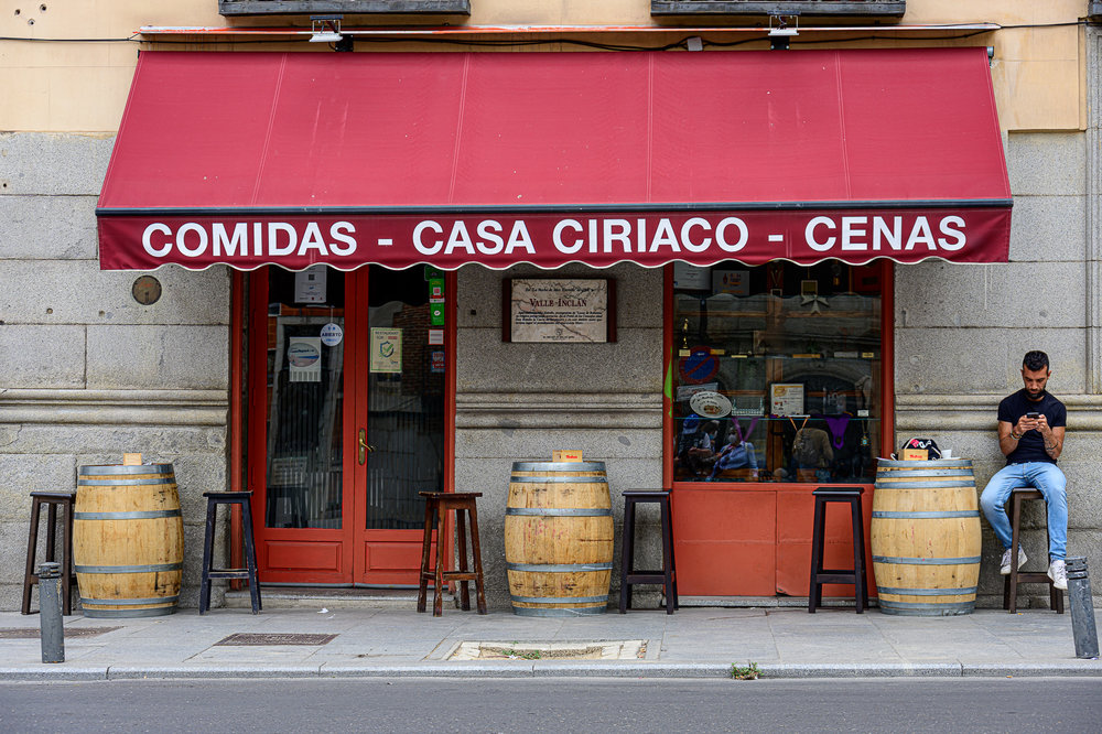 NZ7_1668 Madrid Casa Ciriaco Comidas.jpg