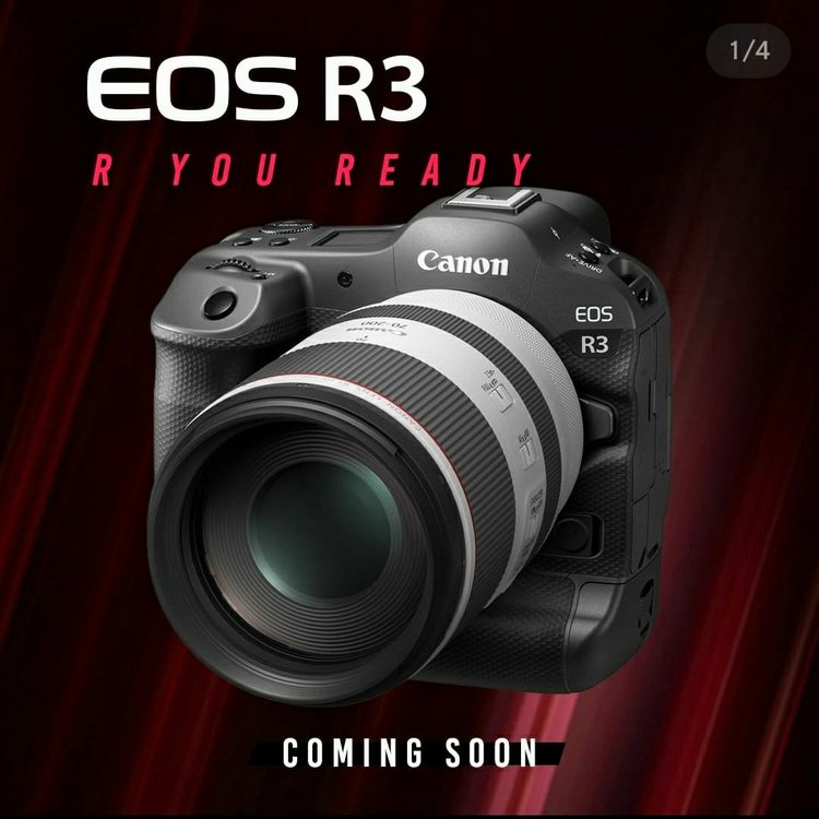 Canon-EOS-R3-camera-specifications-recap-1.jpg