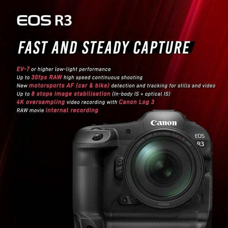 Canon-EOS-R3-camera-specifications-recap-2.thumb.jpg.e521332732fa72f3f96973e0011cc83e.jpg