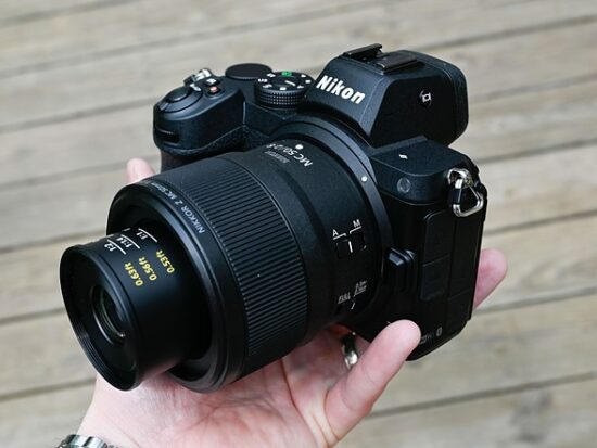 Hands-on-with-new-Nikon-Z-105mm-and-50mm-macro-lenses-1-550x413.jpg