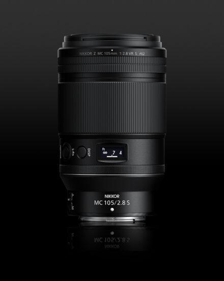 NIKKOR-Z-MC-105mm-f-2.8-VR-S-1-440x550.jpg.2fac643ac967668fc0e5760062596843.jpg