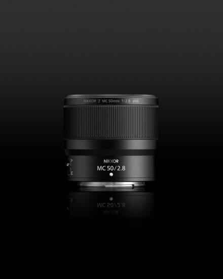 NIKKOR-Z-MC-50mm-f-2.8-1-440x550.jpg