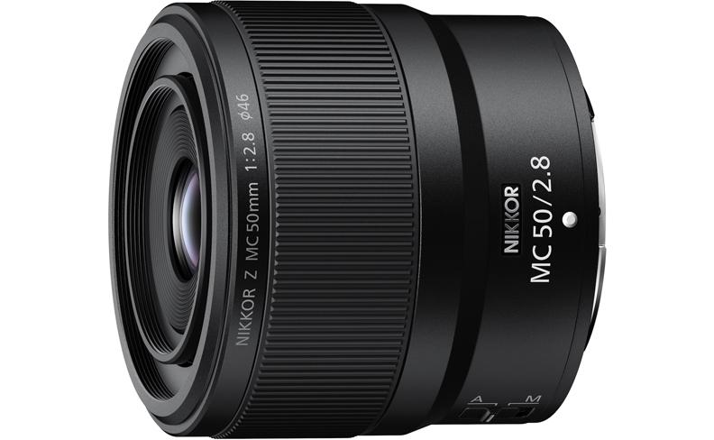 NIKKOR-Z-MC-50mm-f-2.8.jpg