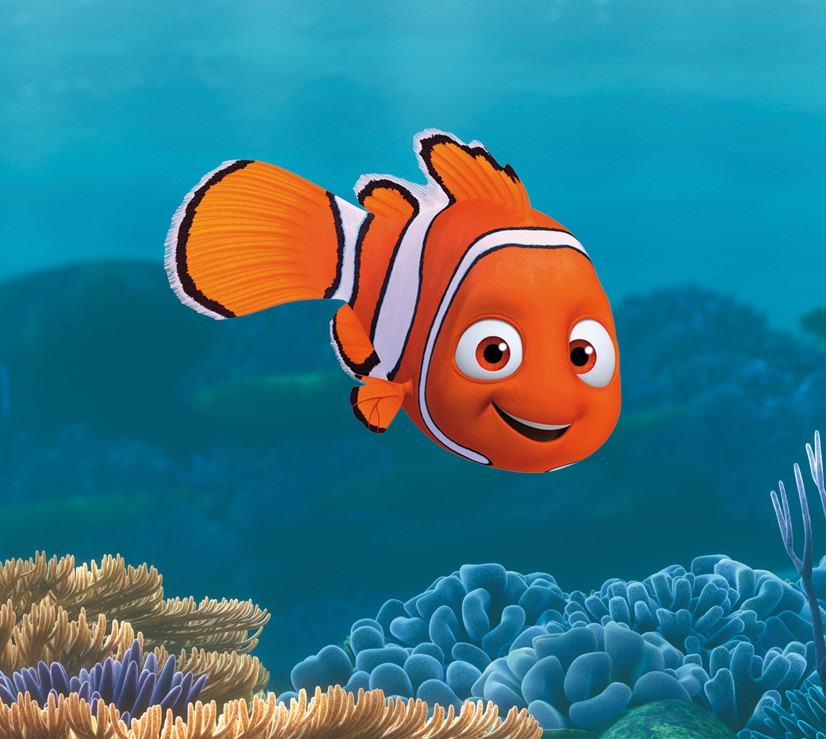 Nemo3D_WEB_Cartolina_1E_Nemo.jpg.246206ee69478fb793d239917f36f611.jpg