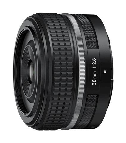 Nikkor-28mm-f2.8-NIKKOR-Z-lens-SE-1.jpg