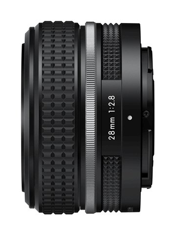 Nikkor-28mm-f2.8-NIKKOR-Z-lens-SE-2.jpg