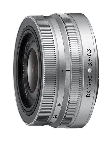 Nikkor-Z-DX-16-50mm-f3.5-6.3-VR-lens-silver-1.jpg