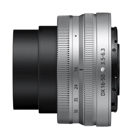 Nikkor-Z-DX-16-50mm-f3.5-6.3-VR-lens-silver-2.jpg