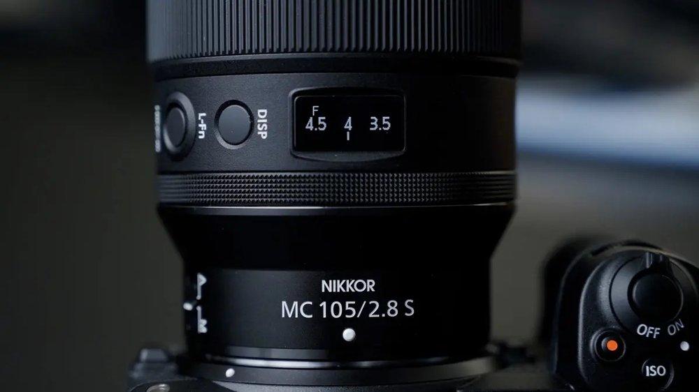 Nikon-NIKKOR-Z-MC-105mm-f2.8-VR-S-50mm-f2.8-lens-review-4.jpg
