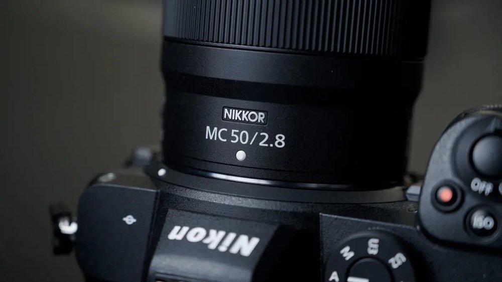Nikon-NIKKOR-Z-MC-105mm-f2.8-VR-S-50mm-f2.8-lens-review-6.jpg