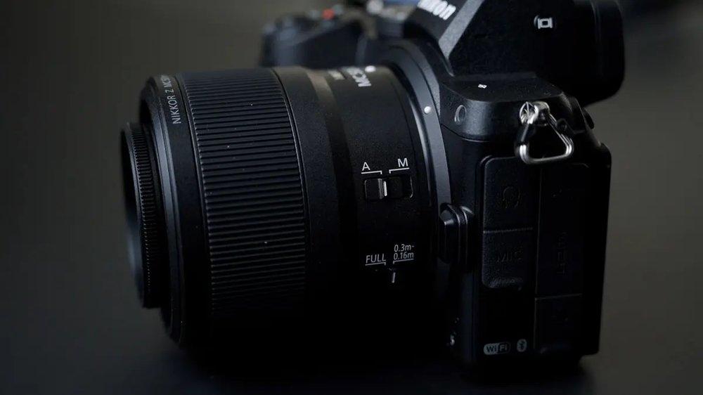 Nikon-NIKKOR-Z-MC-105mm-f2.8-VR-S-50mm-f2.8-lens-review-7.jpg