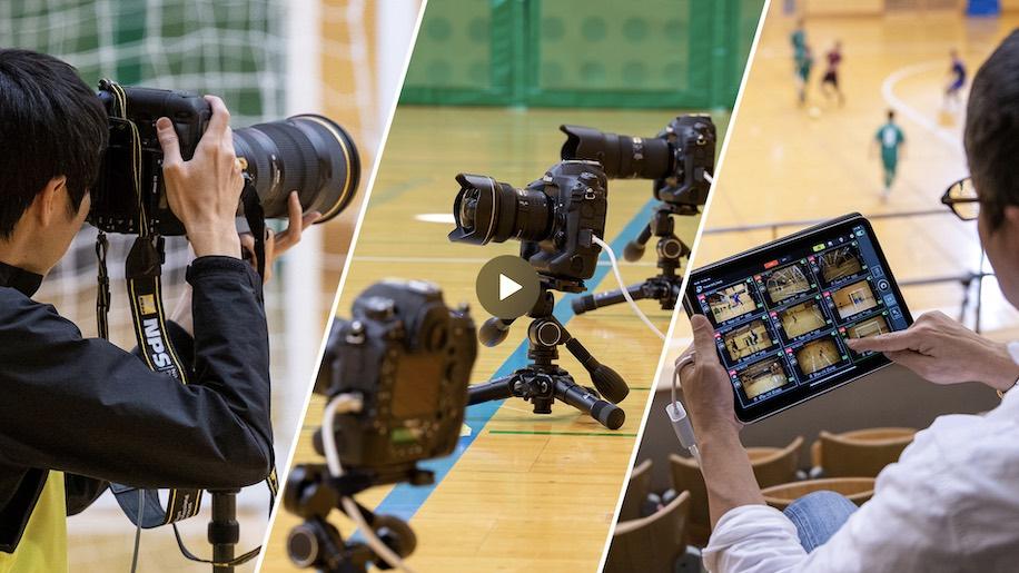 Nikon-NX-Field-remote-shooting-system-1.jpg.86a50adb72e8869f2b6442f146950f17.jpg