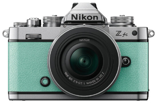 Nikon-Z-fc-DX-format-mirrorless-camera-colors-2-550x362.jpg.e2c3c5ec1c1f8990dcaf196b3d3f8772.jpg