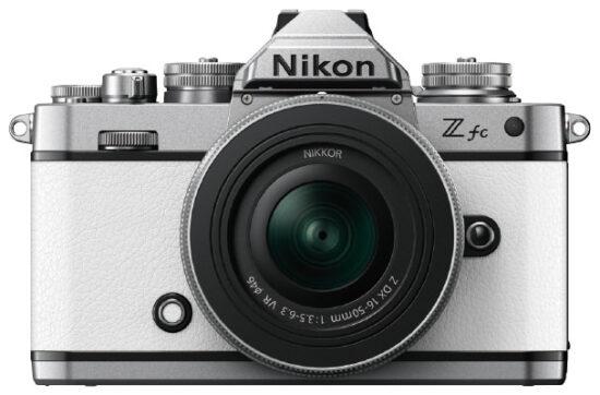 Nikon-Z-fc-DX-format-mirrorless-camera-colors-3-550x362.jpg.38ba532502e3d90bd33c144ff7c05c25.jpg