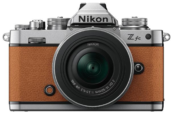 Nikon-Z-fc-DX-format-mirrorless-camera-colors-4.jpg.55172e949c319dfa5a9c6998bf483e9f.jpg