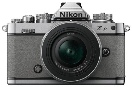Nikon-Z-fc-DX-format-mirrorless-camera-colors-5-550x362.jpg.dea02662df870f19c2115a9770ee392a.jpg