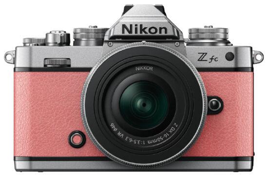 Nikon-Z-fc-DX-format-mirrorless-camera-colors-6-550x362.jpg.49bdb67105d755b83916ae59fd9bca82.jpg