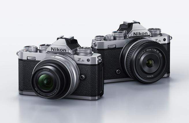 Nikon-Z-fc-DX-format-mirrorless-camera.jpg.fc931ea1707d07fedf9b9b4188e2b027.jpg