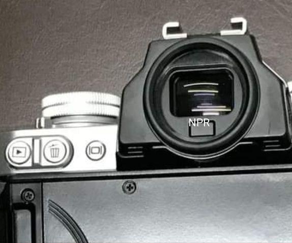 Nikon-Z-fc-retro-styled-APS-C-Z-mount-mirrorless-camera-2.jpg.3dfce138406bb0c2fa4f016c24902409.jpg