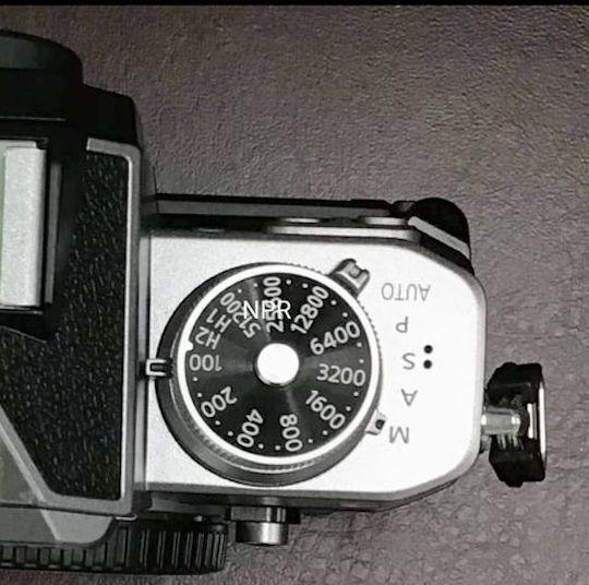 Nikon-Z-fc-retro-styled-APS-C-Z-mount-mirrorless-camera-3.jpg.04937dd4c581604d852677e245f83161.jpg