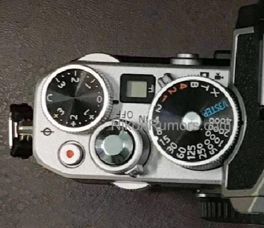 Nikon-Z-retro-mirrorless-camera.jpg