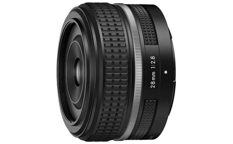 Nikon-releases-the-NIKKOR-Z-28mm-f2.8-SE.jpg.282702e3ea01d75e0fbd941ba42628db.jpg