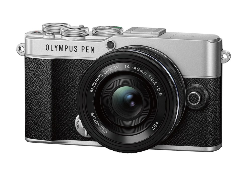 Olympus-E-P7-MFT-camera-3.thumb.jpg.c68e5128a1a12eeb544cc17e2fff2340.jpg