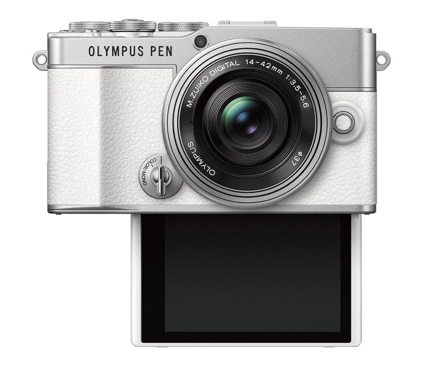 Olympus-E-P7-MFT-camera-8.thumb.jpg.8f8c25a39bf09b2ca2b4ae250ba61e4c.jpg