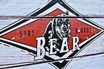 bear.jpg.183825423b06c9d455835202e8ddb476.jpg