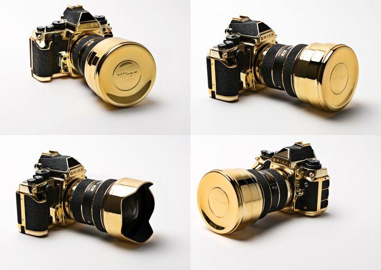 nikon-df-gold.jpg.optimal.jpg