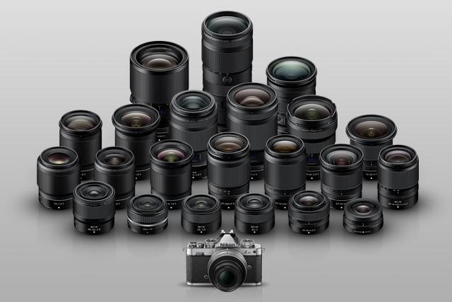 z_fc_mirrorless_lens_lineup__Get_Original_.jpg.437782b487bceaa2095b7b74cc6eb0b2.jpg