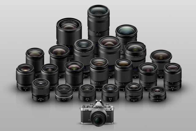 z_fc_mirrorless_lens_lineup__Get_Original_.jpg.ffd92baf4bcffc578ed0b22806257a2d.jpg