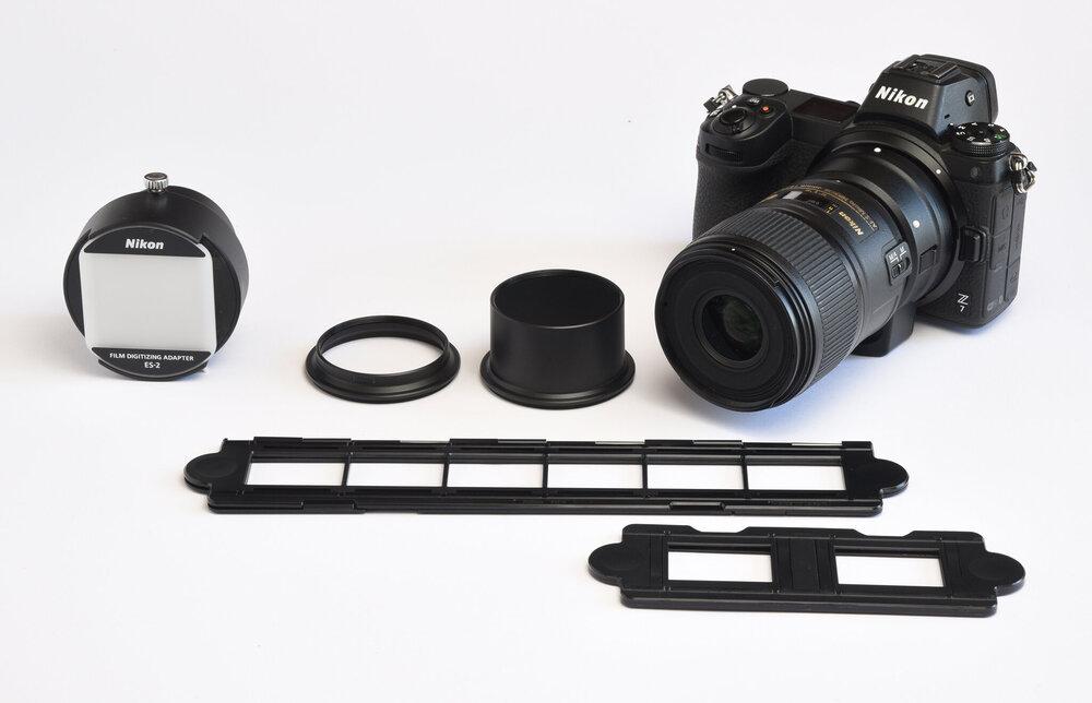 01-Nikon-Z7-riproduzioni-2048-p.thumb.jpg.b755ce33fdd0634f0bc5f2557e76685a.jpg